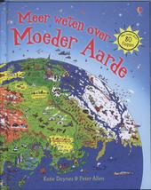 Meer weten over moeder aarde
