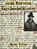 Angelheaded hipster : a life of Jack Kerouac