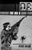 Provos : the IRA and Sinn Fein