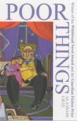 Poor things : episodes from the early life of Archibald McCandless M.D. Scottish public health officer : edited by ...