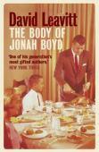 The body of Jonah Boyd : a novel