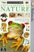 Eyewitness encyclopedia of nature