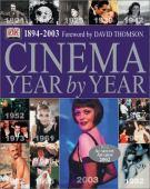 Cinema year by year 1894-2003
