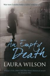 An empty death