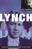The complete Lynch