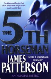The 5th horseman
