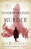 The interpretation of the murder