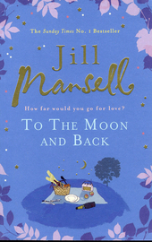 To the moon and back : How Far Would You Go For Love?