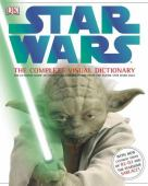 Star Wars : the complete visual dictionary