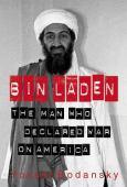 Bin Laden : the man who declared war on America
