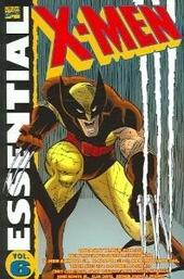 Essential X-men. 6