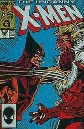 Essential X-men. 7