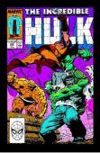 Hulk visionaries. Vol.4