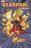 Deadpool classic. Vol. 4
