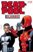 Deadpool classic. Vol. 7