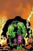 Essential Hulk. 3