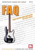 FAQ : bass guitar care and setup