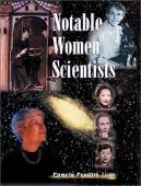 Notable women scientists