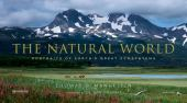 The natural world : portraits of earth's great ecosystems