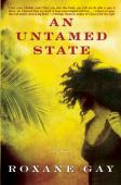 An untamed state