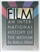 Film : an international history of the medium
