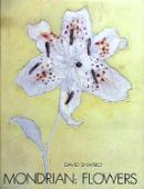 Mondrian : flowers