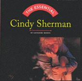 The essential Cindy Sherman