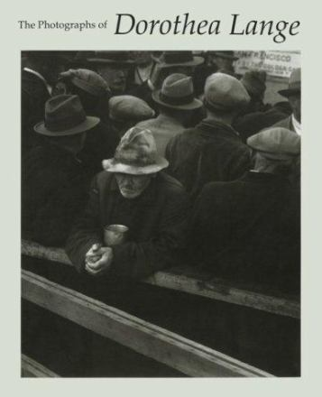 The photographs of Dorothea Lange