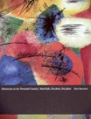 Abstraction in the twentieth century : total risk, freedom, discipline