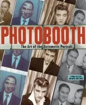 Photobooth : the art of the automatic portrait