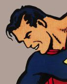 Superman : the complete history : the life and times of the man of steel