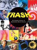 Trash : the graphic genius of Xploitation movie posters
