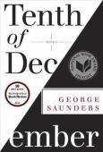 Tenth of December : stories
