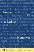 Heterosexual plots and lesbian narratives