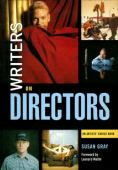 Writers on directors : an artists' choice book