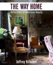 The way home: : reflections on American beauty