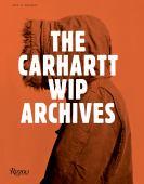 Work in Progress : the Carhartt WIP archives