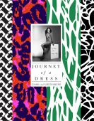 DVF 40 : journey of a dress