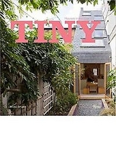 Tiny : houses in cities