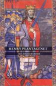 Henry Plantagenet