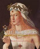 The Borgias : history's most notorious dynasty