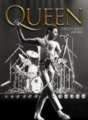 Queen : complete works