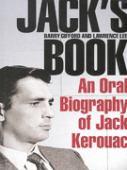 Jack's book : an oral biography of Jack Kerouac