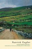 An Irish country doctor : a novel