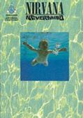 Nevermind : guitar recorded versions