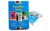 Familiar verbs