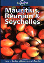 Mauritius, Réunion and Seychelles