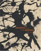 Drawing from the Modern 1945-1975