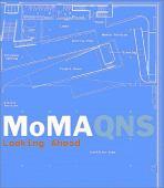 MoMA QNS