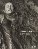 Object:Photo : modern photographs : the Thomas Walther Collection 1909-1949